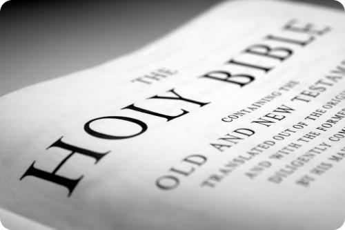 bible-e1365853008275