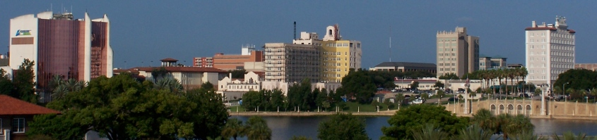 Downtown-Lakeland-FL