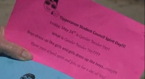 gender-bender-day_2-Wisconsin-Tippecanoe-School-e1370396387631