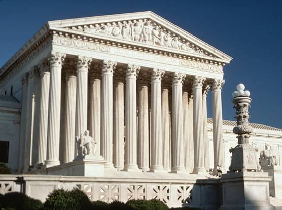 us-supreme-court (1)
