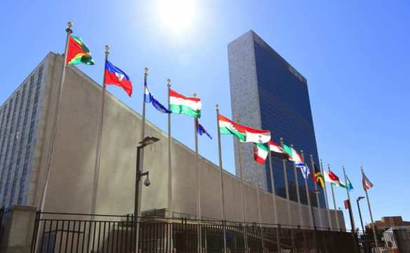 flags_at_the_un_810_500_55_s_c1