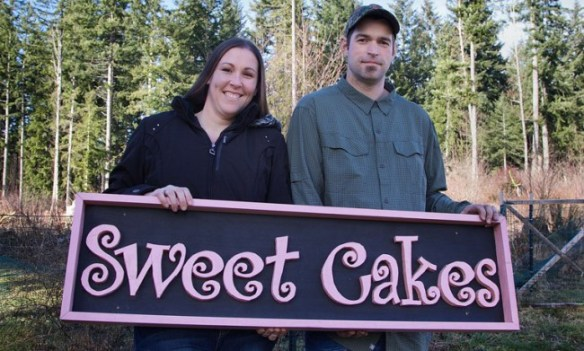 sweet_cakes_top_img_by_g-f_017-764x460