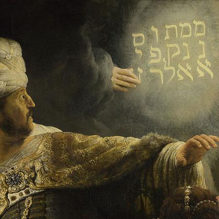 Rembrandt-Belsazar-wiki-450-detail-story